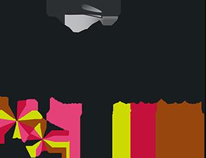 Logo du domaine des Mathurins