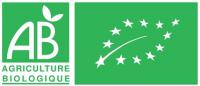 Logo-agriculture-bio-eurofeuille